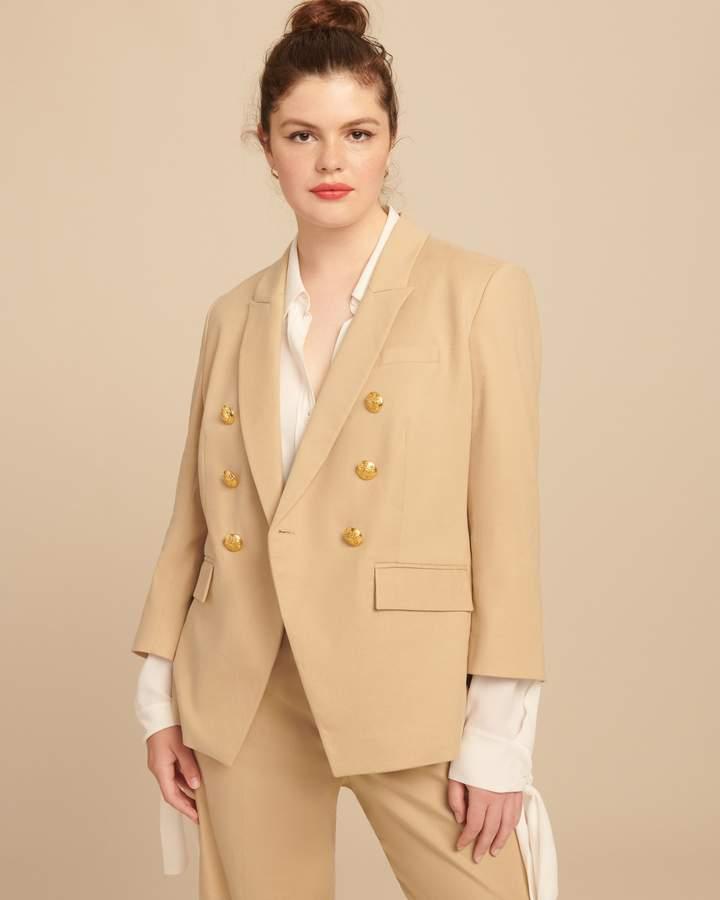 d1780889d0e4 Veronica Beard Women's Jackets - ShopStyle