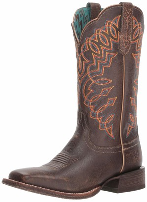 Ariat Women's Circuit Cisco Boot