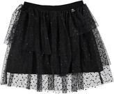 Molo Youth Girl's Brittany Skirt