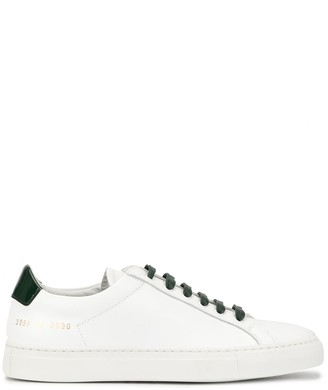 Common Projects Achilles Retro sneakers