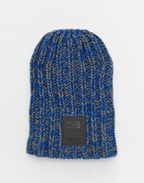 Jack & Jones Snowboard Beanie Hat