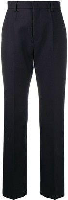 Ports 1961 Slim-Fit Tailored Trousers