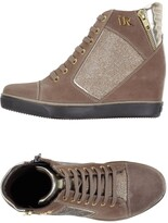 Lumberjack High-tops & sneakers - Item 11126711