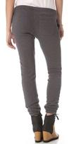 Rxmance Pocket Sweatpants