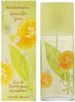Elizabeth Arden Green Tea Yuzu Eau De Toilette Spray 100Ml/3.3Oz