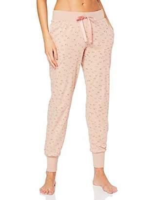 Triumph Women's Mix & Match Trousers Jersey Pyjama Bottoms,UK