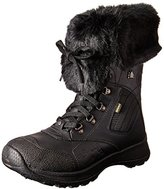Icebug Women's Meribel BUGsole Winter Boot