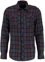 G Star GStar LANDOH Shirt creuset check