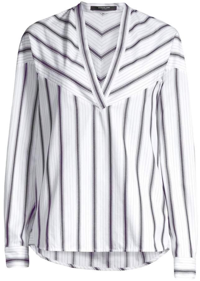 34aed6179bc Black Long Sleeve Tunic - ShopStyle UK