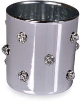 Mike and Ally Mike & Ally Nova Jeweled Tumbler