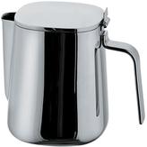 Alessi Coffee pot