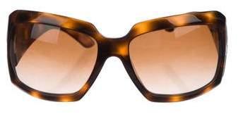 2becd1b362 Bvlgari Women s Sunglasses - ShopStyle