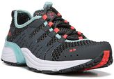 Ryka Hydrosport 2 Women's Water Shoes