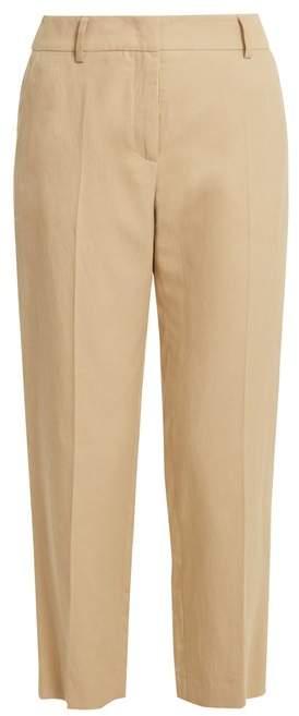 Max Mara Laguna trousers