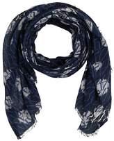 Armani Jeans Oblong scarves - Item 46527244