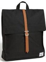 Herschel 'City - Mid Volume' Backpack