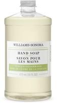 Williams-Sonoma Hand Soap, Tuscan Cedarwood