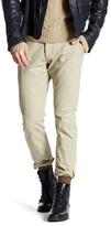 """Dockers 30th Anniversary Collegiate Chino Pant - 32-34"""" Inseam"""