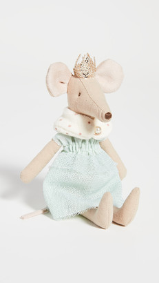 Gift Boutique Maileg Kid's Queen Mouse