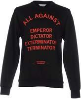 Eleven Paris Sweatshirts - Item 12011387