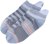 Stance Athletic Beta Tab Lite Socks