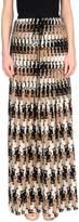 Veronique Branquinho Long skirts - Item 35322607