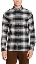 Selected Men's Shntwosam LS Business Shirt