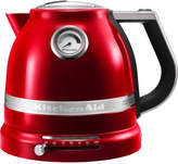 KitchenAid KEK1522 Candy Apple Kettle - Pro Line Series