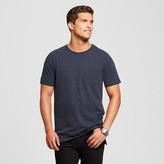 Men's Split Hem T-Shirt - Mossimo