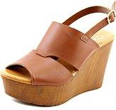 Callisto Women's Presley Wedge Sandal