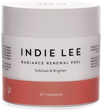 Indie Lee Radiance Renewal Peel