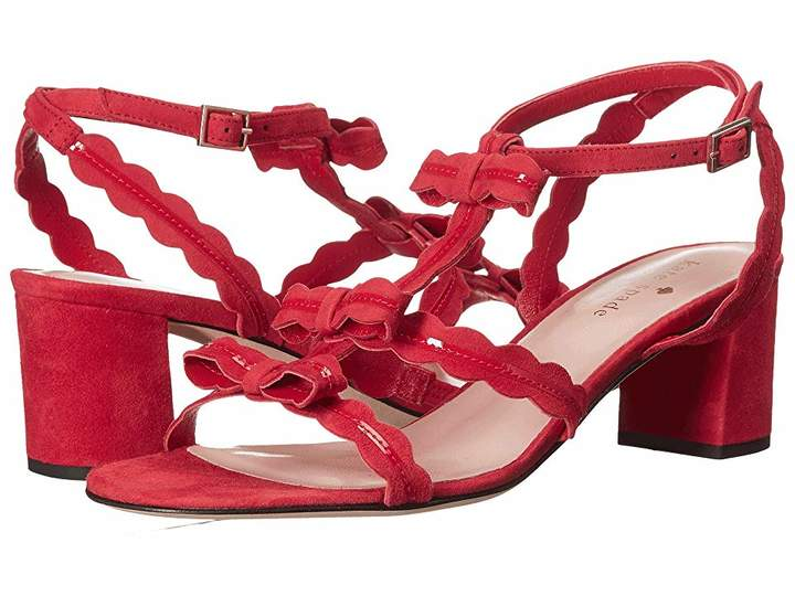 Kate Spade Medea Women's Shoes