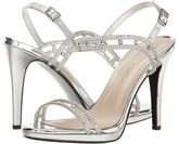 Caparros Highlite High Heels