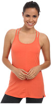 The North Face Adorabelle Tank