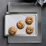 All-Clad 2-Piece Cookie Sheet Set