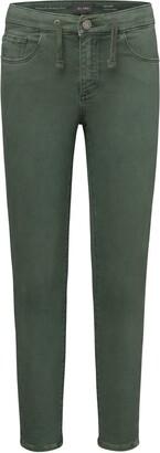DL1961 William Slim Fit Jogger Jeans