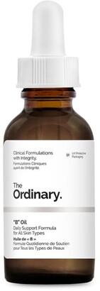 "The Ordinary B"" Oil (30Ml)"