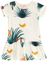 Munster Bells Tropical Dress