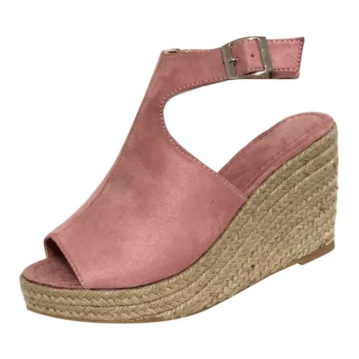b14c7f6c46 Ladies Walking Shoes - ShopStyle Canada