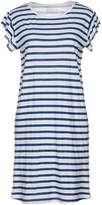 LEON & HARPER Short dresses