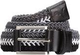 Puma Stretch Golf Belt