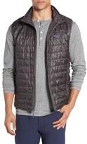 Patagonia Men's 'Nano Puff' Vest
