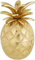 Biba Pineapple container