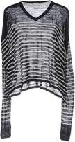 Etoile Isabel Marant Sweaters - Item 39701295