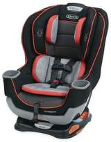 Graco Extend2FitTM Convertible Car Seat in SolarTM