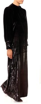 L'Autre Chose Lautre Chose LAutre Chose Dress