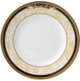 Wedgwood Cornucopia Plate 15cm