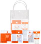 TanTowel Essentials Set