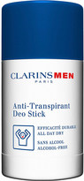 Clarins Deodorant Stick 75g