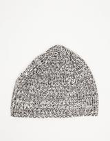 Hope Snow Hat